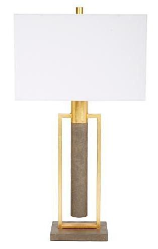 Charlie Table Lamp - CENTURIA