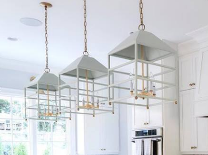 Maudie Pendant Light - CENTURIA