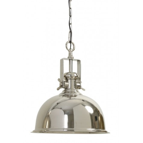 Skyler Pendant Light - CENTURIA