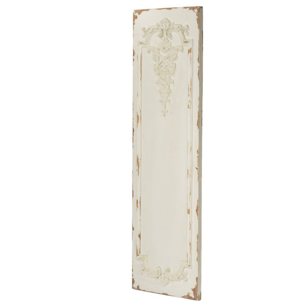 Amelie French Vintage Style Panels Set/3 - CENTURIA
