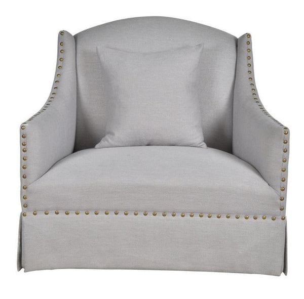 Evelyn Accent Chair - CENTURIA