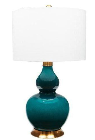 Devereaux Table Lamp - CENTURIA