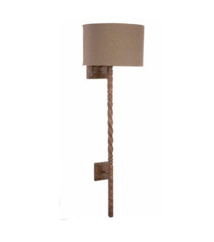 Houston Sconce - CENTURIA