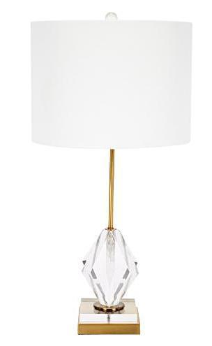Maribelle Table Lamp - CENTURIA