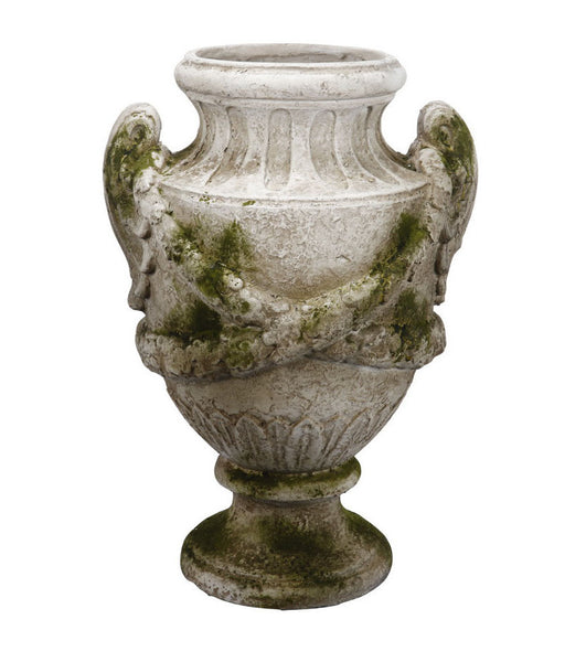 Distressed French Planter - CENTURIA