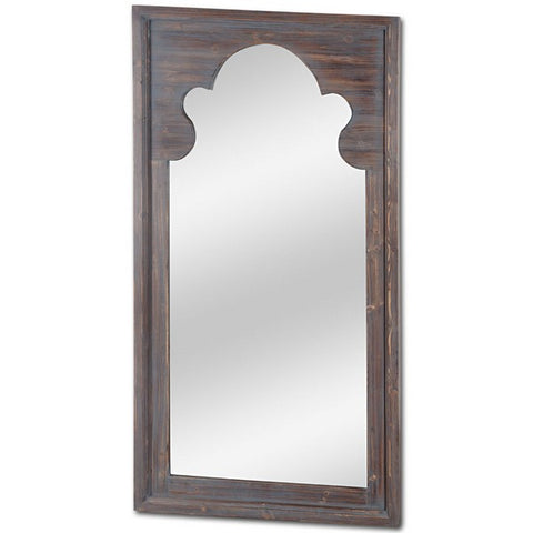 Marrakesh Mirror - CENTURIA