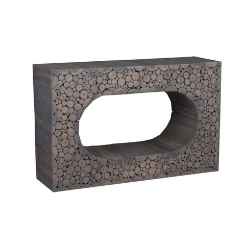 Natural Elements Console - CENTURIA