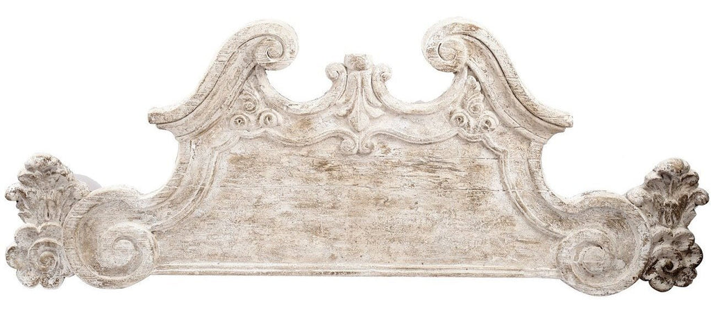 French Inspired Wall Hanging - CENTURIA
