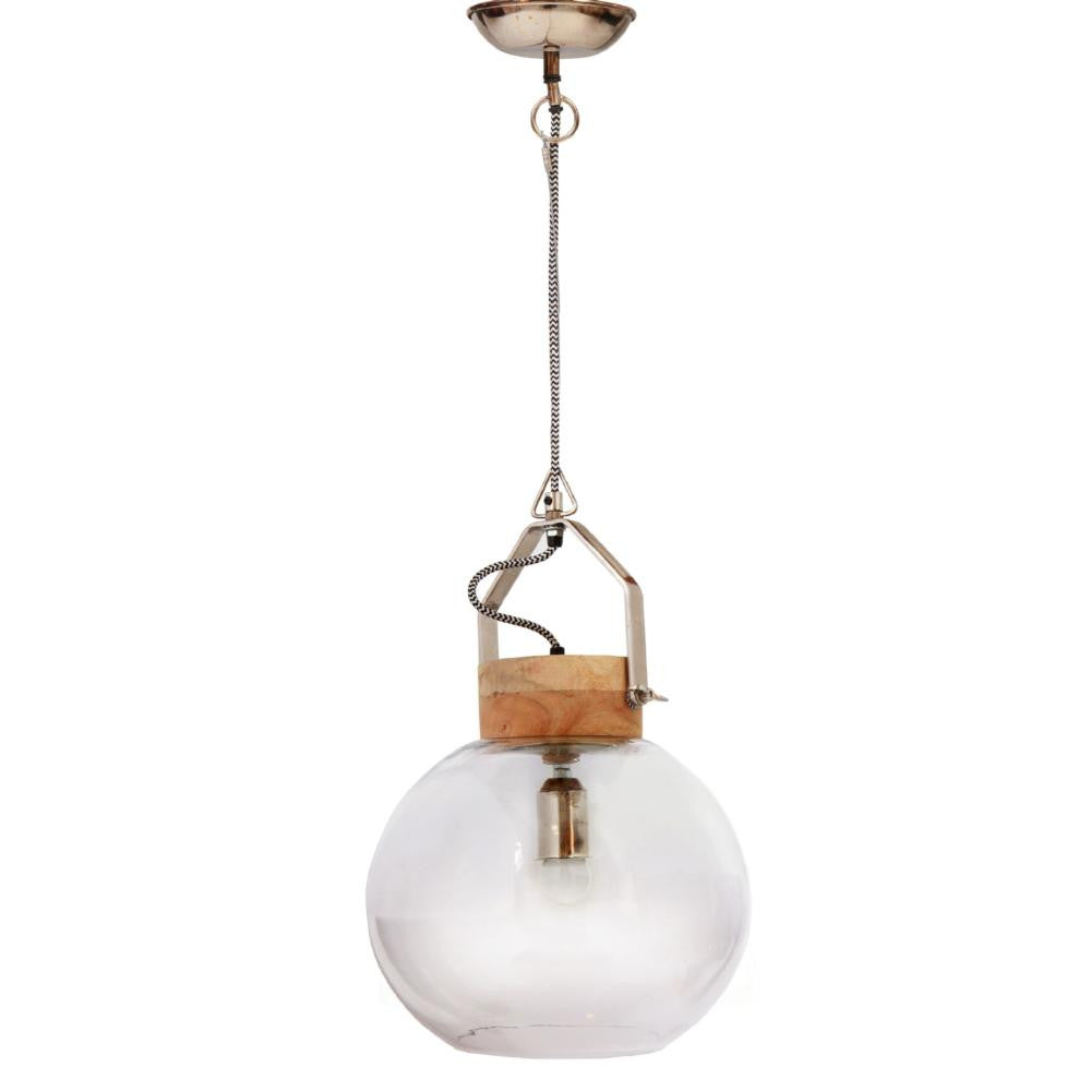 Inman Pendant Light - CENTURIA
