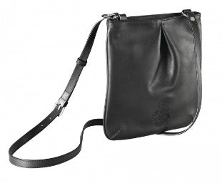 Roeckl Shape Shoulder Bag