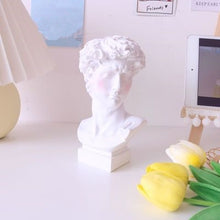 Load image into Gallery viewer, David Utensil Desk Holder