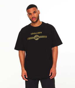 Gold T-Shirt IV