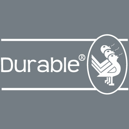 Durable Yarns