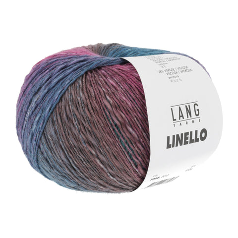 Lang Yarns Linello