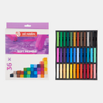 Talens Art Creation Softpastel set