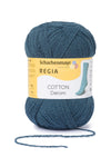 Schachenmayr Regia Cotton Denim 100 gr.