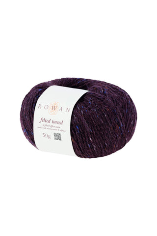 Rowan Felted Tweed 50gr.