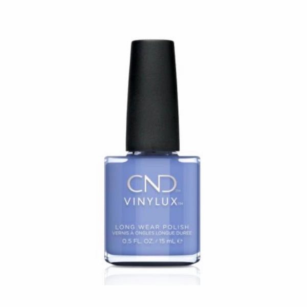 NEW! Vinylux Polish - Down By The Bae *Limited Edition*