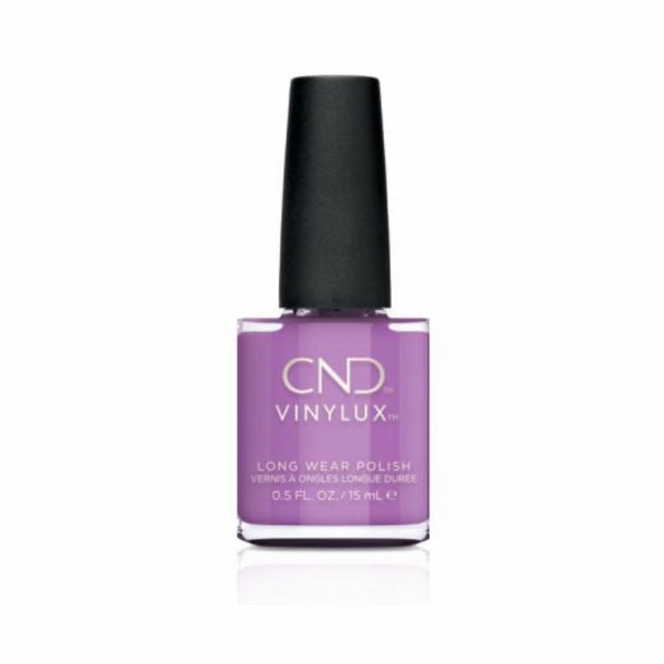 Vinylux Polish - It's Now Oar Never