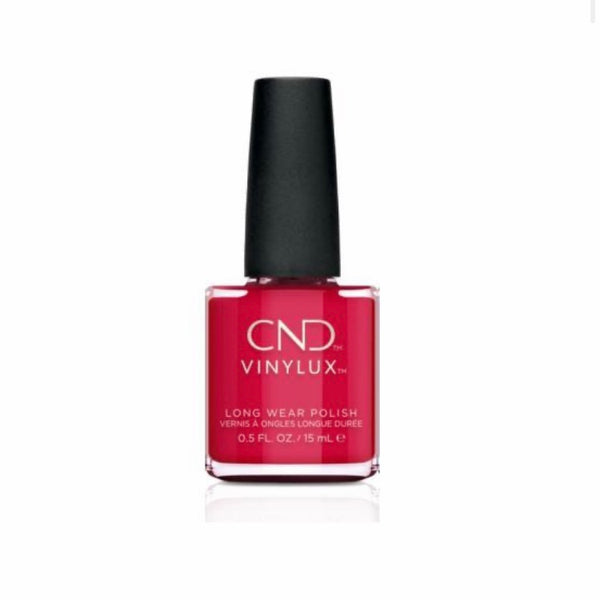Vinylux Polish - Kiss The Skipper