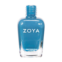 Zoya Polish - Breezi