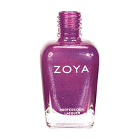 Zoya Polish - Carly