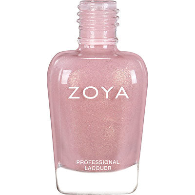 Summer 2020 Zoya Polish - Corinna