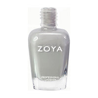 Zoya Polish - Dove