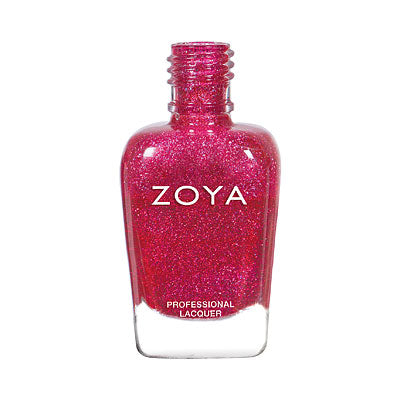 Zoya Polish - Everly