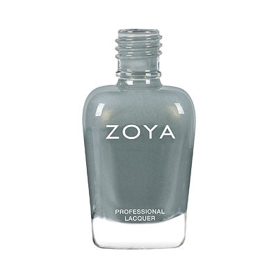 Zoya Polish - Fern