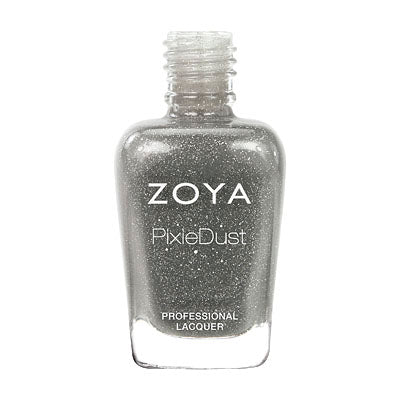 Zoya Polish - London PixieDust - Textured