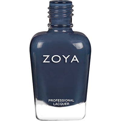 Fall 2020 Zoya Polish - Lou