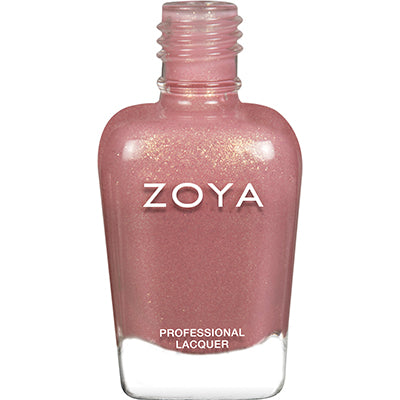 Fall 2020 Zoya Polish - Patrice