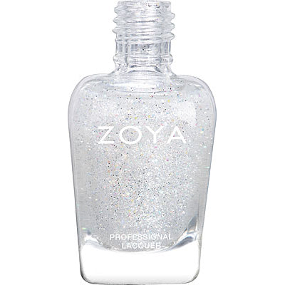 Summer 2020 Zoya Polish - Eclipse