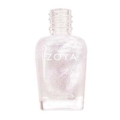 Zoya Polish - Sparkle Gloss Topcoat