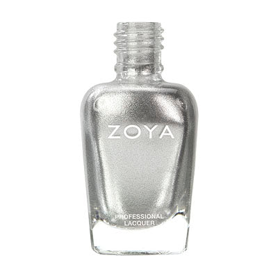 Zoya Polish - Trixie