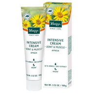 Kneipp Arnica Intensive Cream - Joint & Muscle