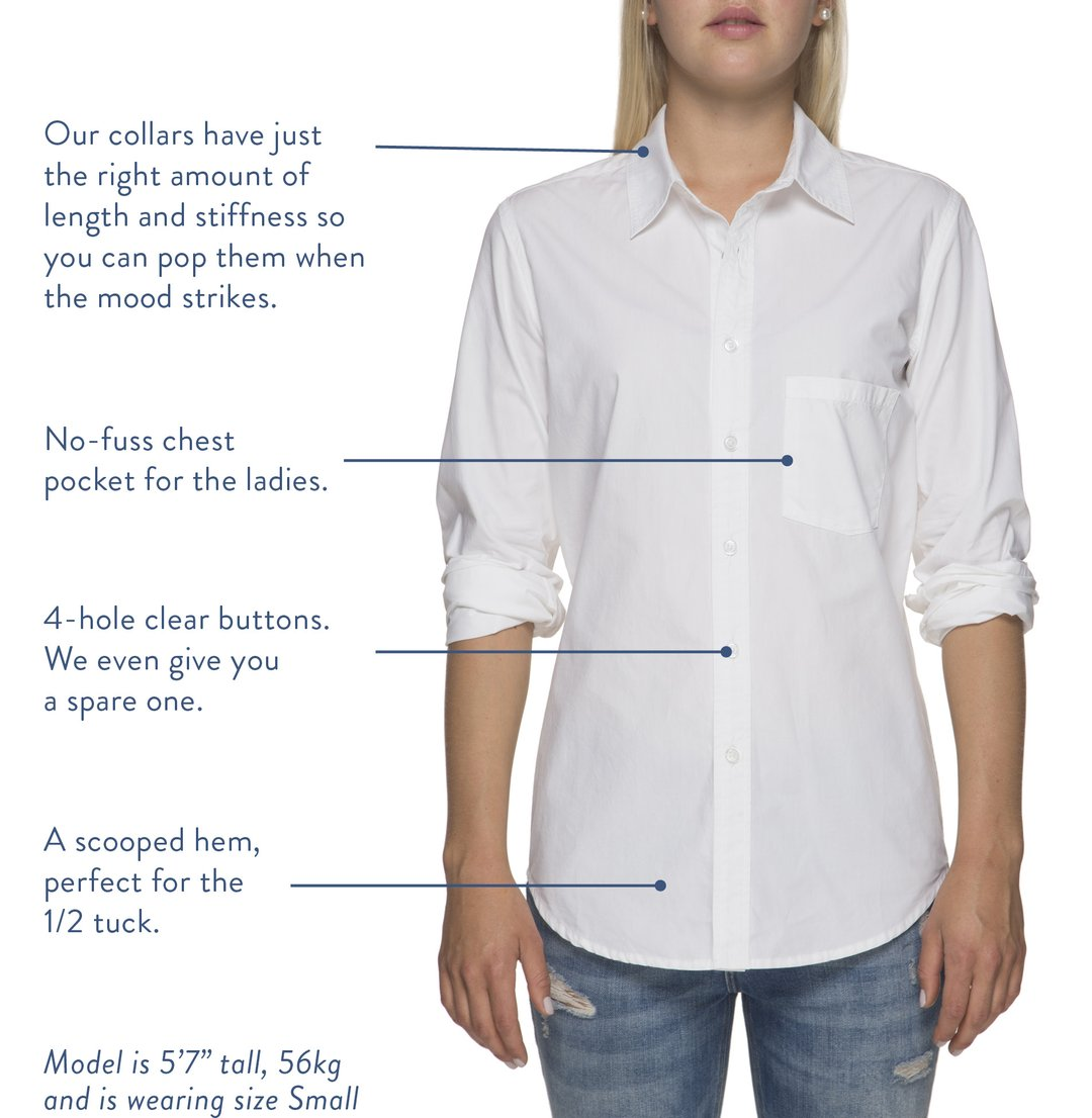 anoatomy_of_a_shirt_individual_pages_55a
