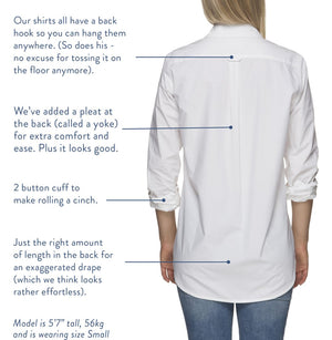 anoatomy_of_a_shirt_individual_pages2_b7