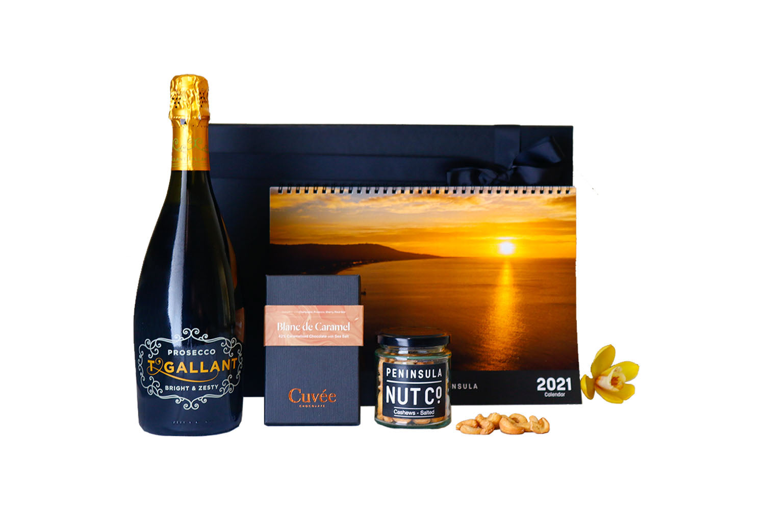Bring On 2021! | Mornington Peninsula Hampers | Local Suppliers