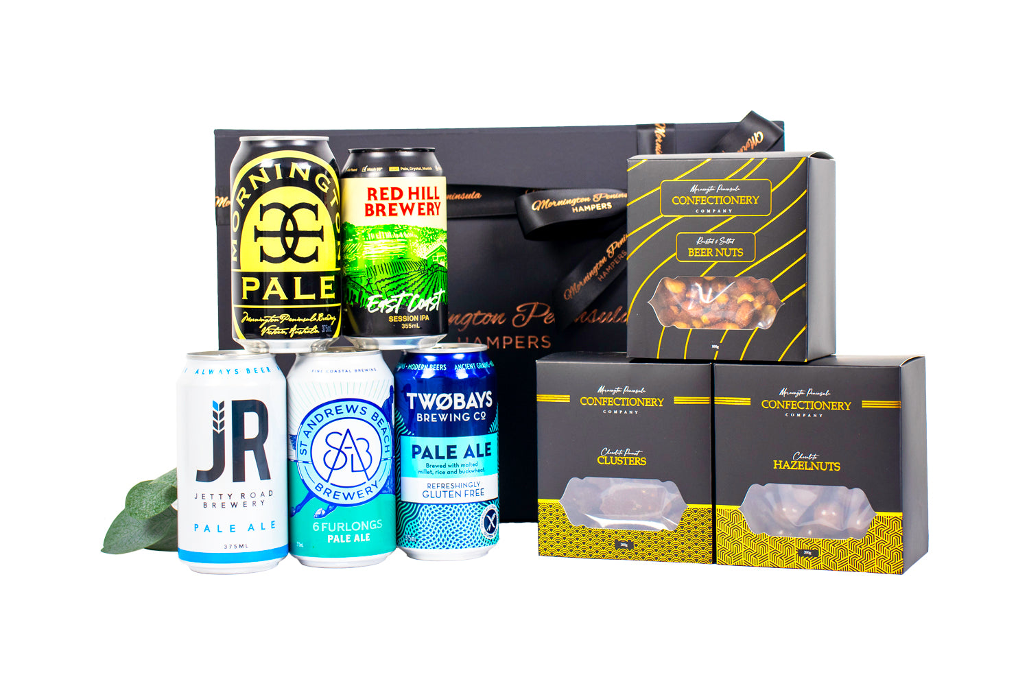 Beer Lovers - Mornington Peninsula Hampers