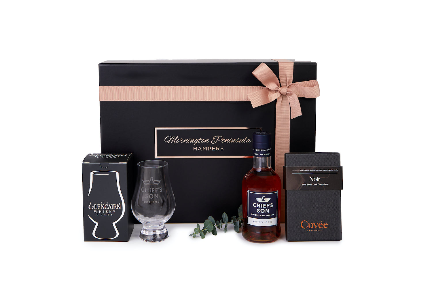 World Class Whisky | Mornington Peninsula Hampers | Local Suppliers