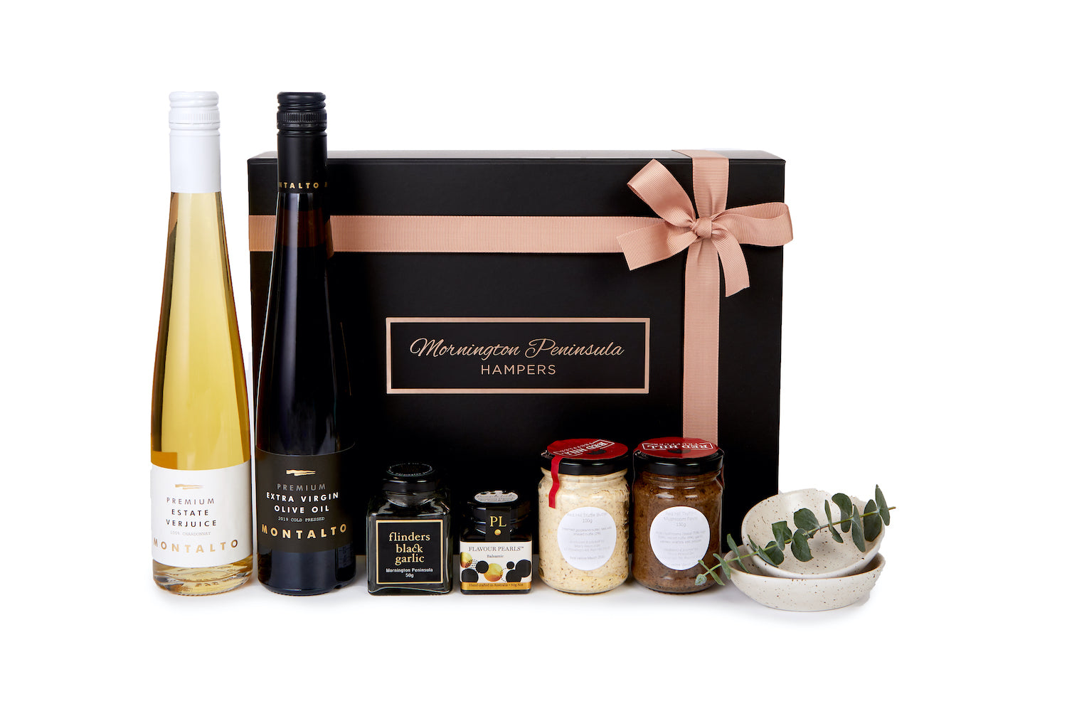 Peninsula Foodie | Mornington Peninsula Hampers | Local Suppliers