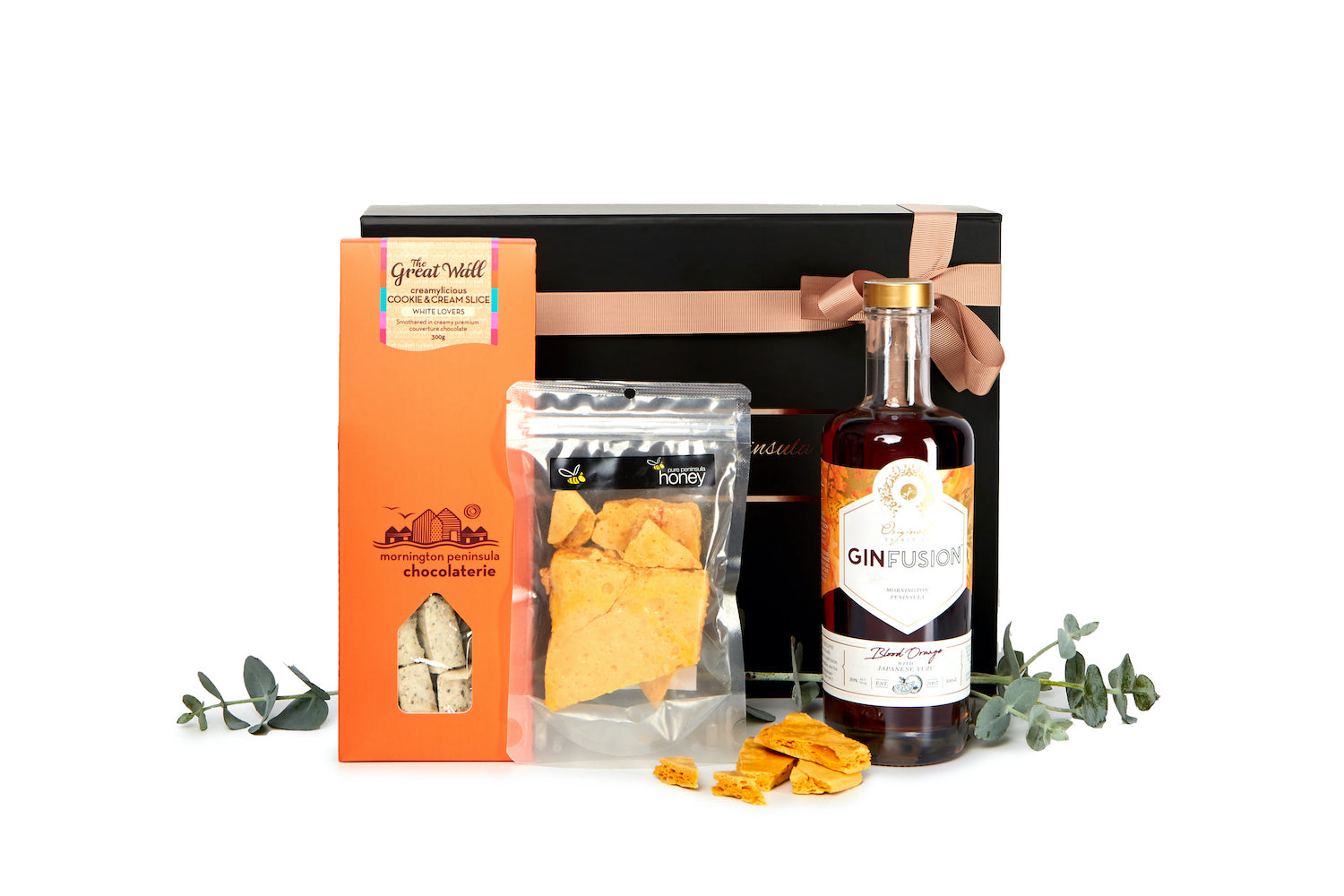 Original Gin | Mornington Peninsula Hampers | Local Suppliers
