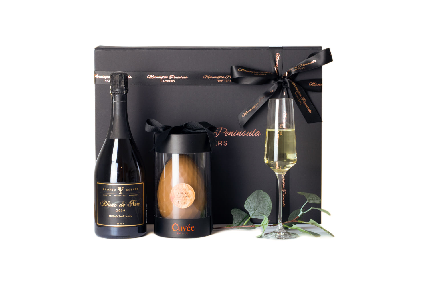 Elegant Easter - Mornington Peninsula Hampers