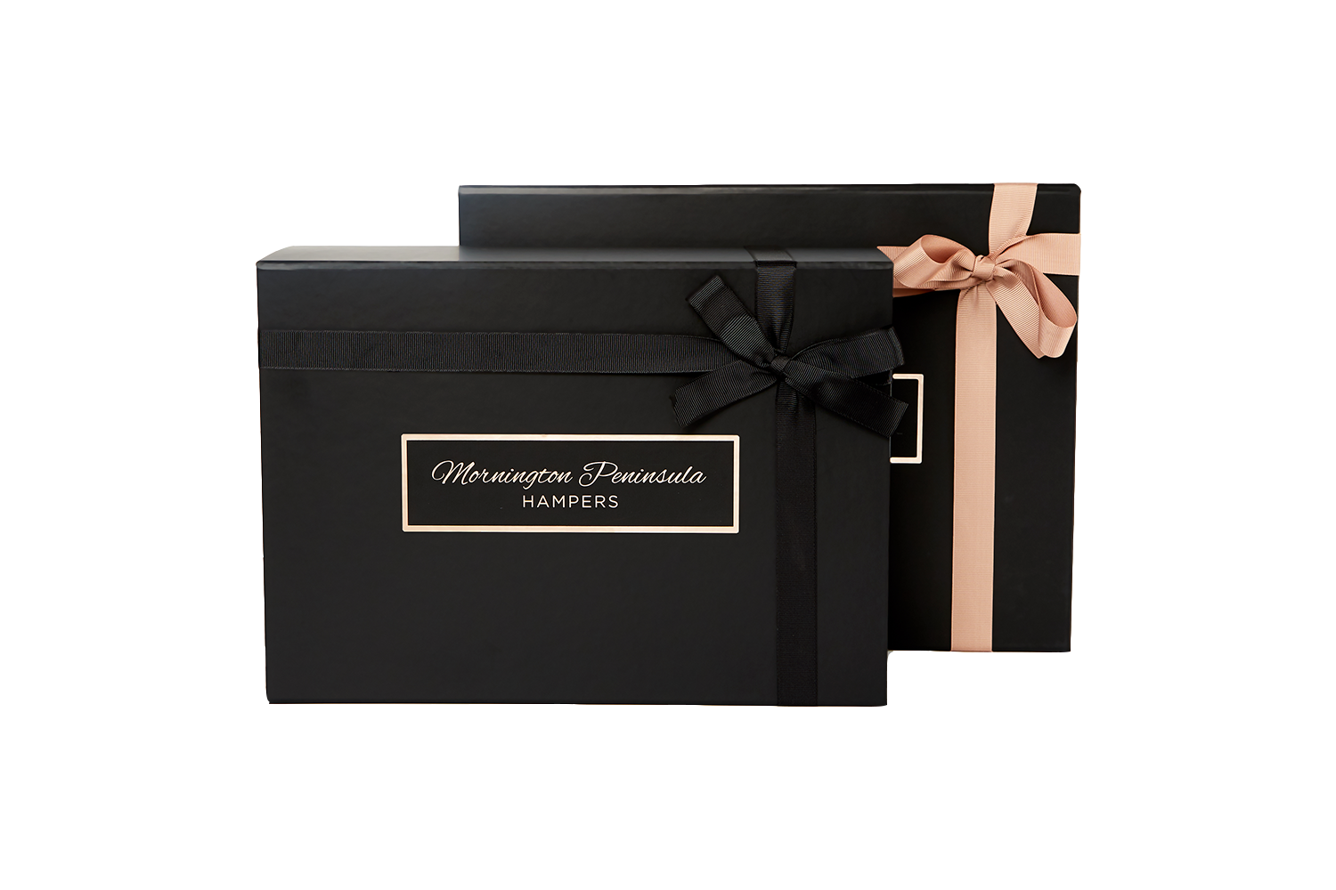 Gift Card | Mornington Peninsula Hampers | Local Suppliers