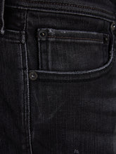 Afbeelding in Gallery-weergave laden, JJIGLENN Jeans - black denim