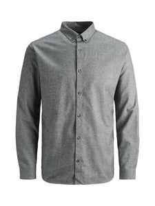 Occasion Grindle Shirt