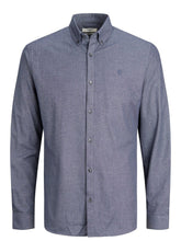 Afbeelding in Gallery-weergave laden, Occasion Grindle Shirt