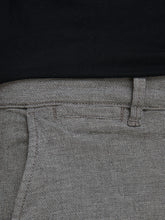 Afbeelding in Gallery-weergave laden, JJIMARCO Pants - silver birch